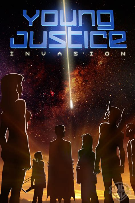 """Young Justice """"alienated"""" Season 2 Episode 3 Review (blog. Assisted Living Facilities Allstate Hemet Ca. State Farm Insurance Agents Salary. Dallas Electricity Rates Penny Stocks Broker. Drug Rehab Centers In Kansas"""