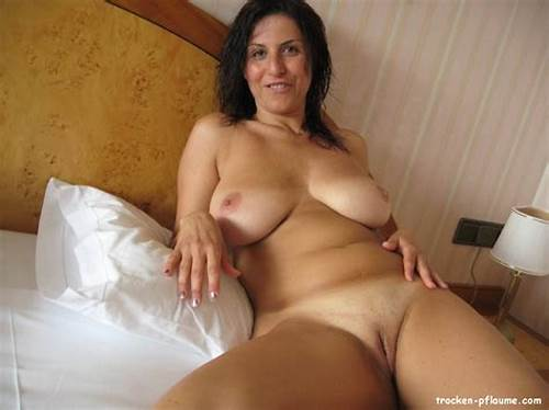 Gorgeous Mature Girlfriend With Her Aunty Alone #Dicke #Milf #Titten