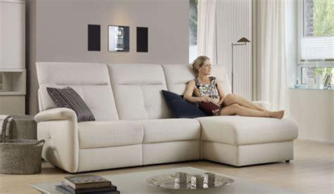 canapé classe magasin meubles canapé salon ameublement douret belgique