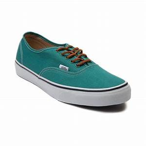 Related Keywords & Suggestions for teal vans
