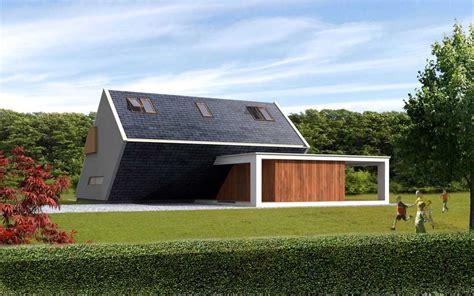 permessi terreni agricoli  case  legno