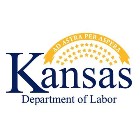 dol bureau of labor statistics kansas dept of labor kansasdol