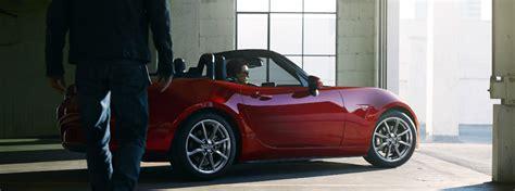 Does A Gti Require Premium Fuel by Does The Mazda Miata Require Premium Fuel