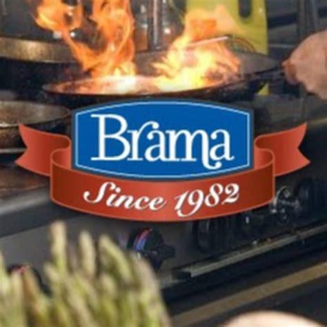 Brama Inc. - YouTube