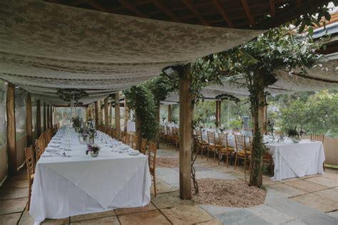 outdoor wedding venues uk wedding venues directory