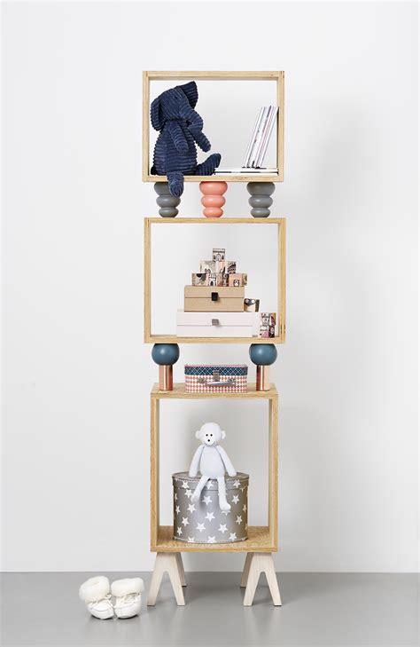 pomelli ikea pomelli piedini e frontali per personalizzare i mobili ikea