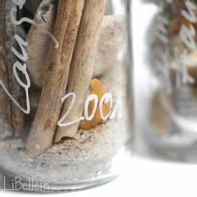 Etiketten Von Flaschen Entfernen : die schrift von true fruits flaschen entfernen pilzduft dauerregen hei getr nke und wollsocken ~ Eleganceandgraceweddings.com Haus und Dekorationen