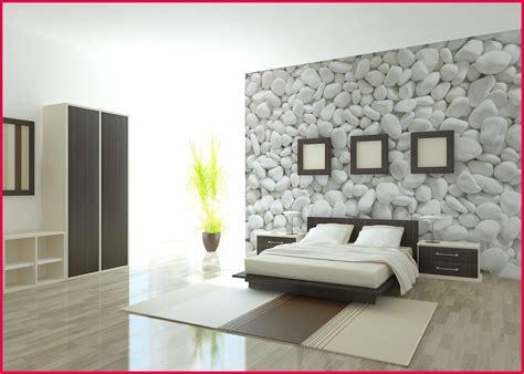 deco de chambre adulte tapisserie cuisine tendance avec deco tapisserie chambre