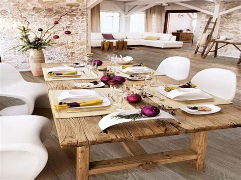 dinner table decoration ideas dining room table decorations on dining room with perfect