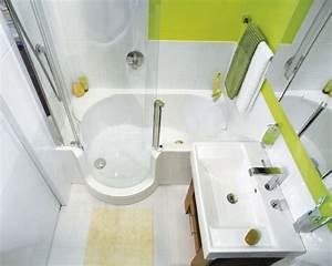 Kleine Badezimmer Ideen : kleines badezimmer ideen ~ Sanjose-hotels-ca.com Haus und Dekorationen
