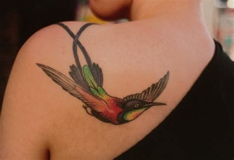 decorative small animal tattoo ideas   animals