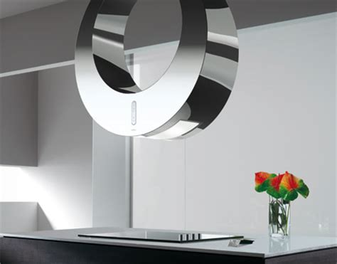 hotte design elica legend ilot vt ix a 120