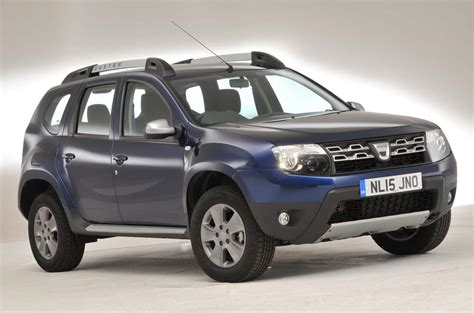 interior home styles dacia duster 2009 2018 review 2018 autocar