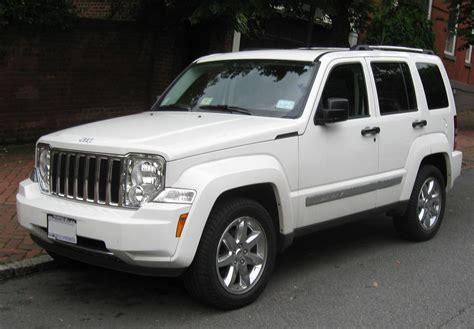 older jeep liberty jeep cherokee kl wikipedia autos post
