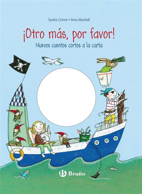 Un Barco Muy Pirata Para Leer by 17 Best Images About Libros De Barcos On Pinterest