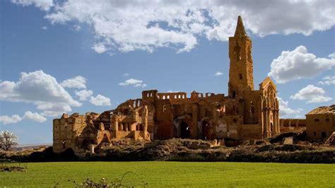 Travel And Adventures Zaragoza Saragossa A Voyage To
