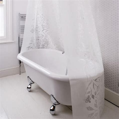 circular shower curtains for bathtub 171 bathroom design