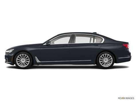 2018 Bmw 740i Lease Deals, Specials, Monthly Payment