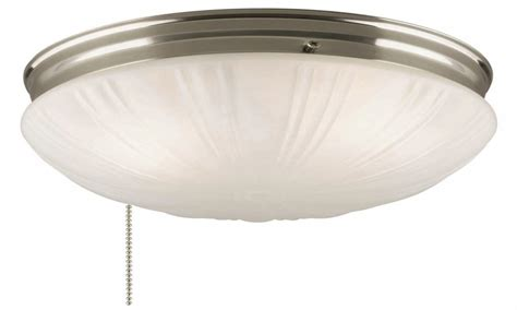 Flush mount ceiling light fixtures, lowe's ceiling light