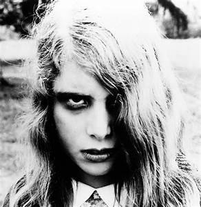 Night of the Living Dead: The Movie That Every Horror ...