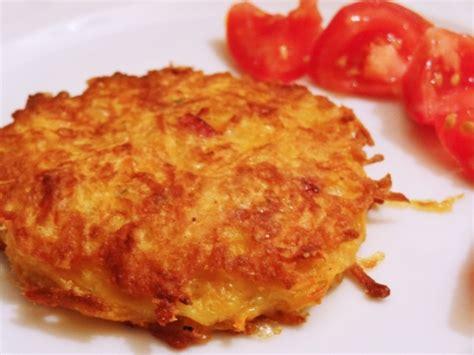 cuisiner patate douce comment cuisiner les patates douces 28 images cuisiner