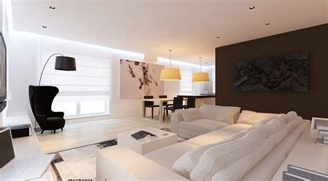 resplendent design from katarzyna kraszewska futura home