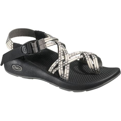 chacos light beam zx 2 ya sandal s last and chaco sandals