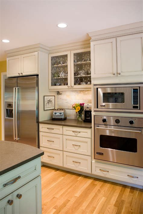 kitchen remodel town  country roeser home remodeling