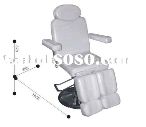 secondhand hydraulic chair secondhand hydraulic chair manufacturers in lulusoso page 1