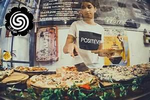 La Fourchette Barcelone : la mezcla barcelone quartiers de la ribera el born restaurant avis num ro de t l phone ~ Medecine-chirurgie-esthetiques.com Avis de Voitures