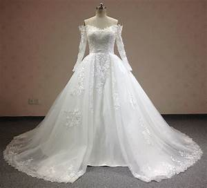 kleinfeld wedding gowns promotion shop for promotional With kleinfelds wedding dresses