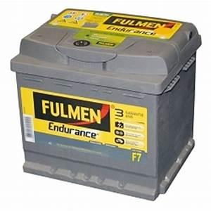 Batterie Voiture Leclerc : chargeur de batterie auto chez leclerc ~ Melissatoandfro.com Idées de Décoration