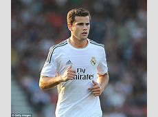 Real Madrid's Nacho told to forget career due to diabetes