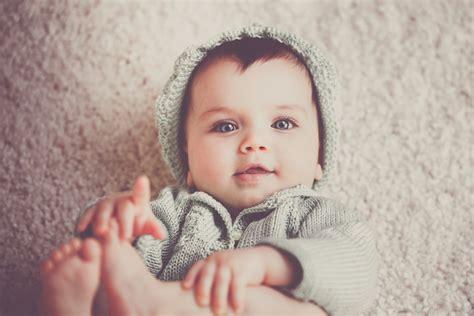 Wallpaper Cute Boy, Kid, Hd, 4k, Cute, #9664