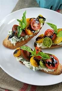 Rezepte Für Fingerfood : tomatenbrot rezepte suchen ~ Whattoseeinmadrid.com Haus und Dekorationen