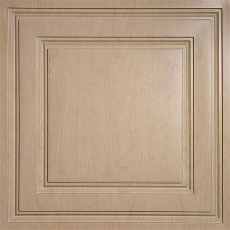 ceilume stratford ceiling tiles stratford sandal wood ceiling tiles