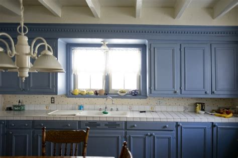 azote liquide cuisine photos de cuisine repeinte cuisine repeinte gris blanc source cuisine ancienne repeinte