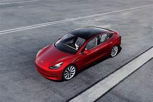 Tesla Model X Prix Ttc : tesla baisse une nouvelle fois le prix du model 3 tesla ~ Medecine-chirurgie-esthetiques.com Avis de Voitures