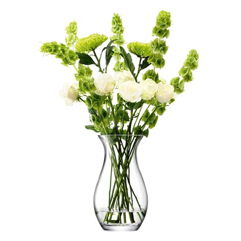 Flowers For Vase by Png Hd Vase Of Flowers Transparent Hd Vase Of Flowers Png