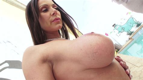 Trailers Banging Beauties 2 Porn Movie Adult Dvd Empire