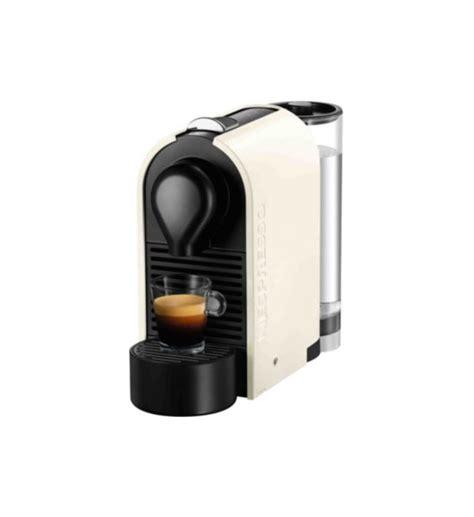 nespresso siege social capsules nespresso professionnel