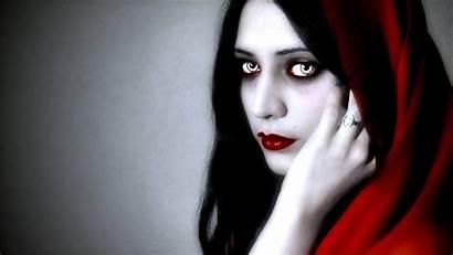 Vampire Wallpapers