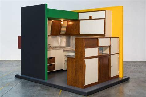 york art gallery celebrates french designer charlotte