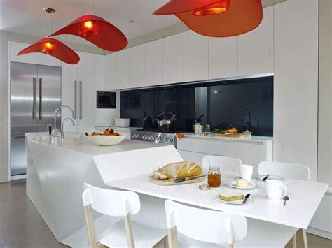 design help fresh holloways of ludlow interior design 22 best monochrome kitchen images on kitchens