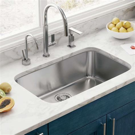 kitchen sink stinks any suggestions sinks awesome kitchen sink ideas kitchen sink ideas
