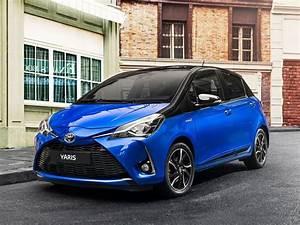 Hybrid Leasing 0 5 : toyota yaris 1 5 hybrid icon cvt car leasing ~ Jslefanu.com Haus und Dekorationen