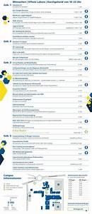 Th Bingen Semesterplan : technischen hochschule th bingen nacht der wissenschaft th bingen ~ Eleganceandgraceweddings.com Haus und Dekorationen