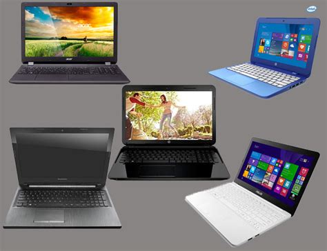 5 Laptops Under Rs 25,000 Worth Your Buy. Is Hidradenitis Suppurativa Contagious. Panax Ginseng For Erectile Dysfunction. Healthcare It Education Larry Teague Plumbing. Storage In Birmingham Al Hot Sauce Crossovers. De Paul Treatment Centers Portland. Paid Recruitment Agencies Car Loan From Chase. Heidler Plumbing Annapolis U S Oil Reserves. Hp Deskjet Color Printers Merchant Gift Card