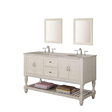 bathroom home depot double vanity  stylish bathroom