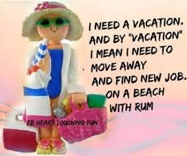 i need a vacation pictures photos and images for and
